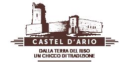logo casteldario