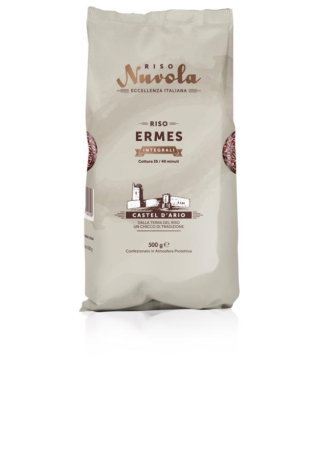 ermes-pack